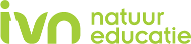 Natuur educatie